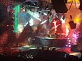 Gunsnroses live in hamilton canada.jpg