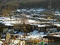 Guryong Slum 02.JPG