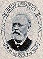 Gustaf Lindstrom.jpg