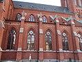 Gustav Adolfs kyrka 49.JPG
