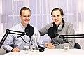 Gustav Kasselstrand & Erik Berglund.jpg