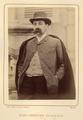 Gustave-Léon Schlumberger - Antoine Meyer, Colmar.png