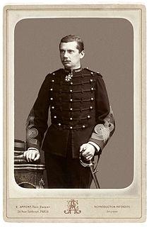 Gustave Borgnis-Desbordes French general