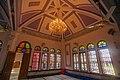 Guthia Mosque 38.jpg