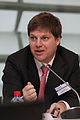 Guy Spier, Chief Executive Officer, Aquamarine Capital.jpg