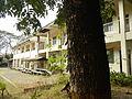 GuyongSchooljf2324 30.JPG