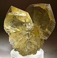 Gypsum-40636.jpg