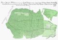 Hämeler Wald 1784.png