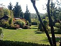 Häuser an den Weingärten - panoramio (1).jpg