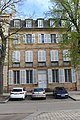 Hôtel Ballore Moulins Allier 2.jpg