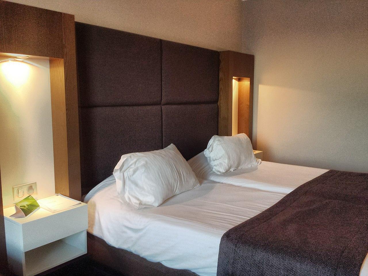 Hotel Gammarth Tunis  Etoiles