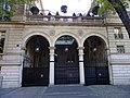 Hôtel particulier au 1 avenue de Marigny à Paris.JPG