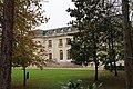 Hôtel particulier avenue Léopold-II, Paris 16e 1.jpg