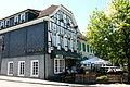 Hückeswagen - Goethestraße - Kolpinghaus 04 ies.jpg