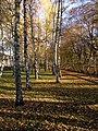 Hřbitov Malvazinky 47.jpg