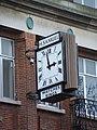 H. Samuel Clock - geograph.org.uk - 336844.jpg