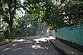 H. Ventura St., Balara, near Balara Elementary School - panoramio.jpg