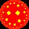 H2 tiling 246-3