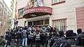 HDP Afrin protesto engeli.jpg