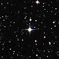 HIP 102152.jpg