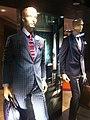 HK Central 香港中環置地廣場 Landmark mall shop 艾特羅 ETRO 06 clothing Feb-2012.jpg