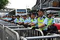 HK Police PTU 2012.jpg