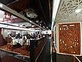 HK SW 上環 Sheung Wan 京魯飯莊 Jing Luo Rice Chong Chinese cuisine Restaurant interior February 2020 SS2 04.jpg