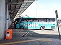 HK SZ 深圳灣口岸 Shenzhen Bay Bus Terminius 南山區 Nanshan January 2020 SSG 06.jpg