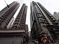 HK Sai Ying Pun October 2020 SS2 2020-10-13 06.jpg