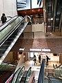 HK TST 尖沙咀 Tsim Sha Tsui 星光行 Star House mall shop 誠品書店 Eslite Bookstore January 2020 SS2 13.jpg