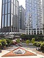 HK WCN Wan Chai North Fleming Road Gloucester Road Garden Harbour Road Aprill 2021 SS2 02.jpg