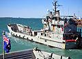 HMAS Betano at Darwin.jpg