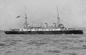 HMS Australia (1886) in the 1890s.jpg