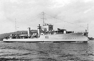 HMS Basilisk (H11).jpg