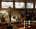 HMS Belfast - Wheelhouse - Overview.jpg