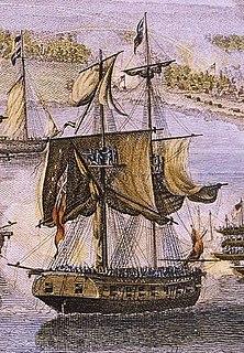 HMS <i>Linnet</i> (1814)