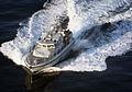HMS Sabre in Gibraltar MOD 45151546.jpg