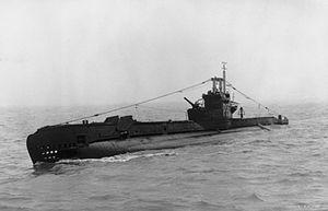 HMS Spearhead.jpg