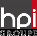 HPI Groupe Logo.png