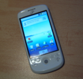 HTC Magic G2.png