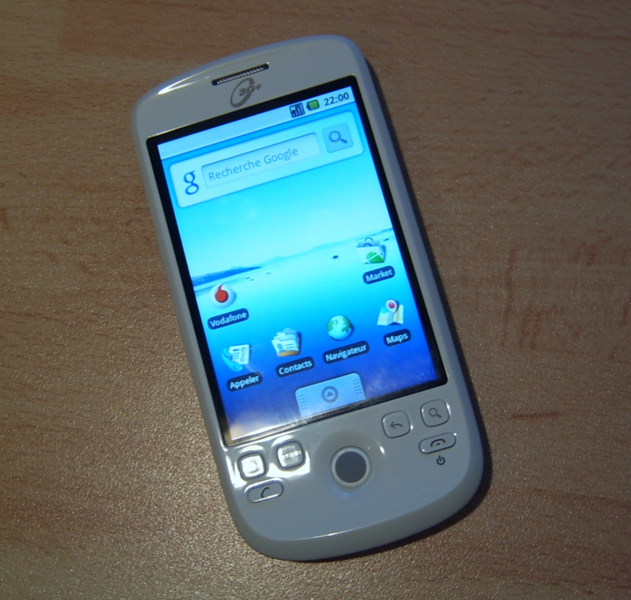 File:HTC Magic G2.png
