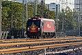 HXD3D 1893 at Liucun (20201017083902).jpg