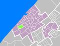 Haagse wijk-waldeck.PNG
