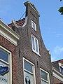 Haarlem - Botermarkt 17.jpg