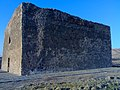 Haaron o rashid Gaol,Mesgar Abad نمایی کلی از زندان باستانی هارون الرشید مسگرآباد - panoramio.jpg