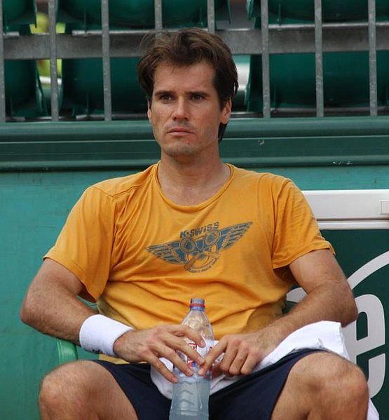 File:Haas Roland Garros 2009 2.jpg