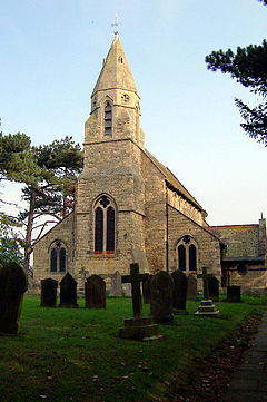 Habrough Church - geograph.org.uk - 65528.jpg