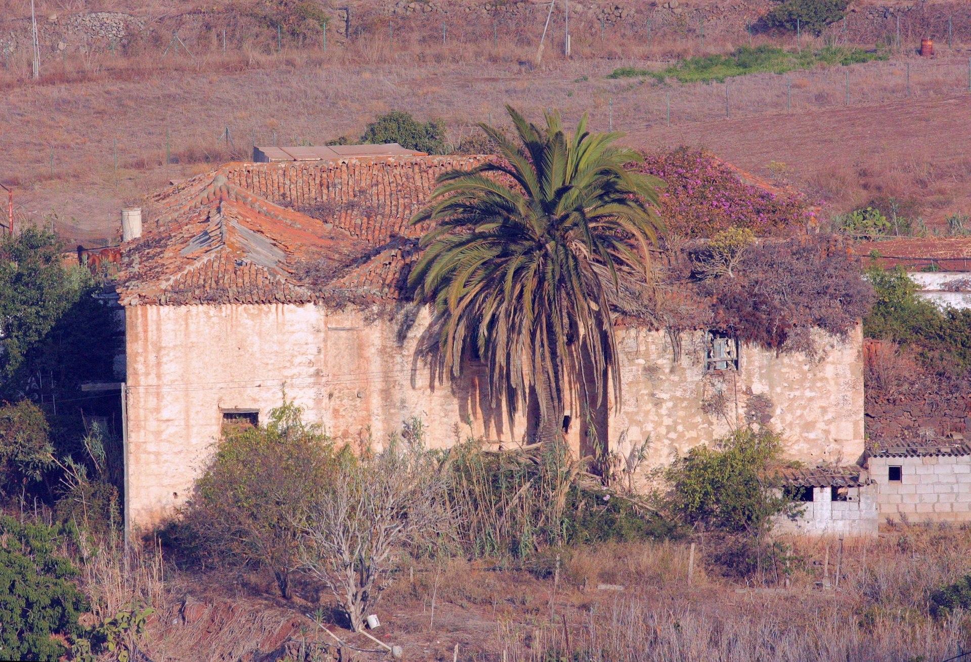 Hacienda De Hoya De Pineda Wikipedia La Enciclopedia Libre