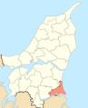 Hadsund Kommune (1970-2007).png
