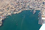 Hafen Lüderitz.jpg